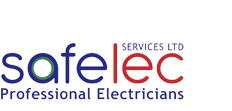 Electrical services in Grimsby